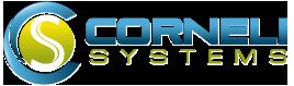 Corneli Systems, LLC